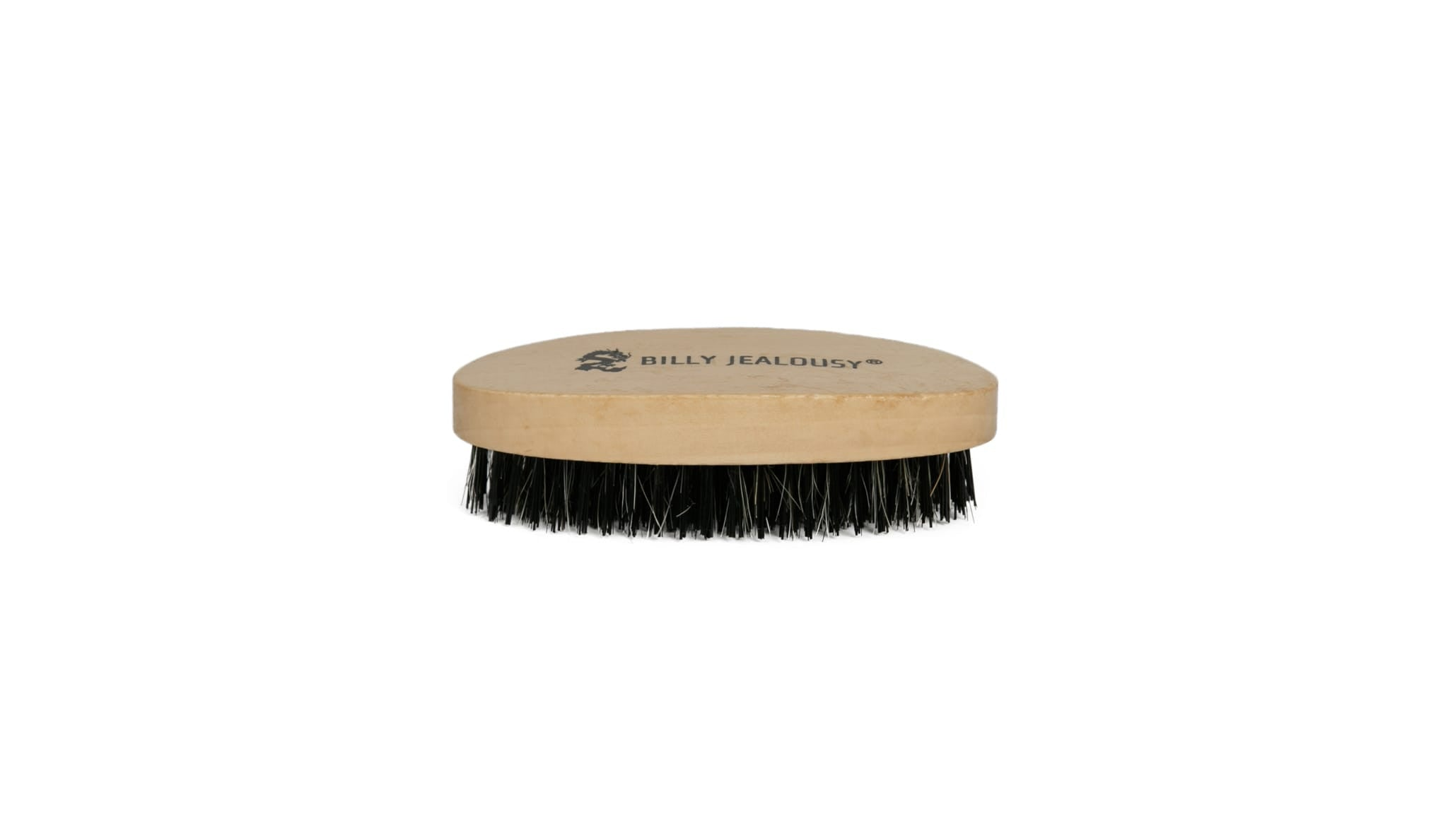 billy jealousy beard envy care kit with brush the chivery. Black Bedroom Furniture Sets. Home Design Ideas
