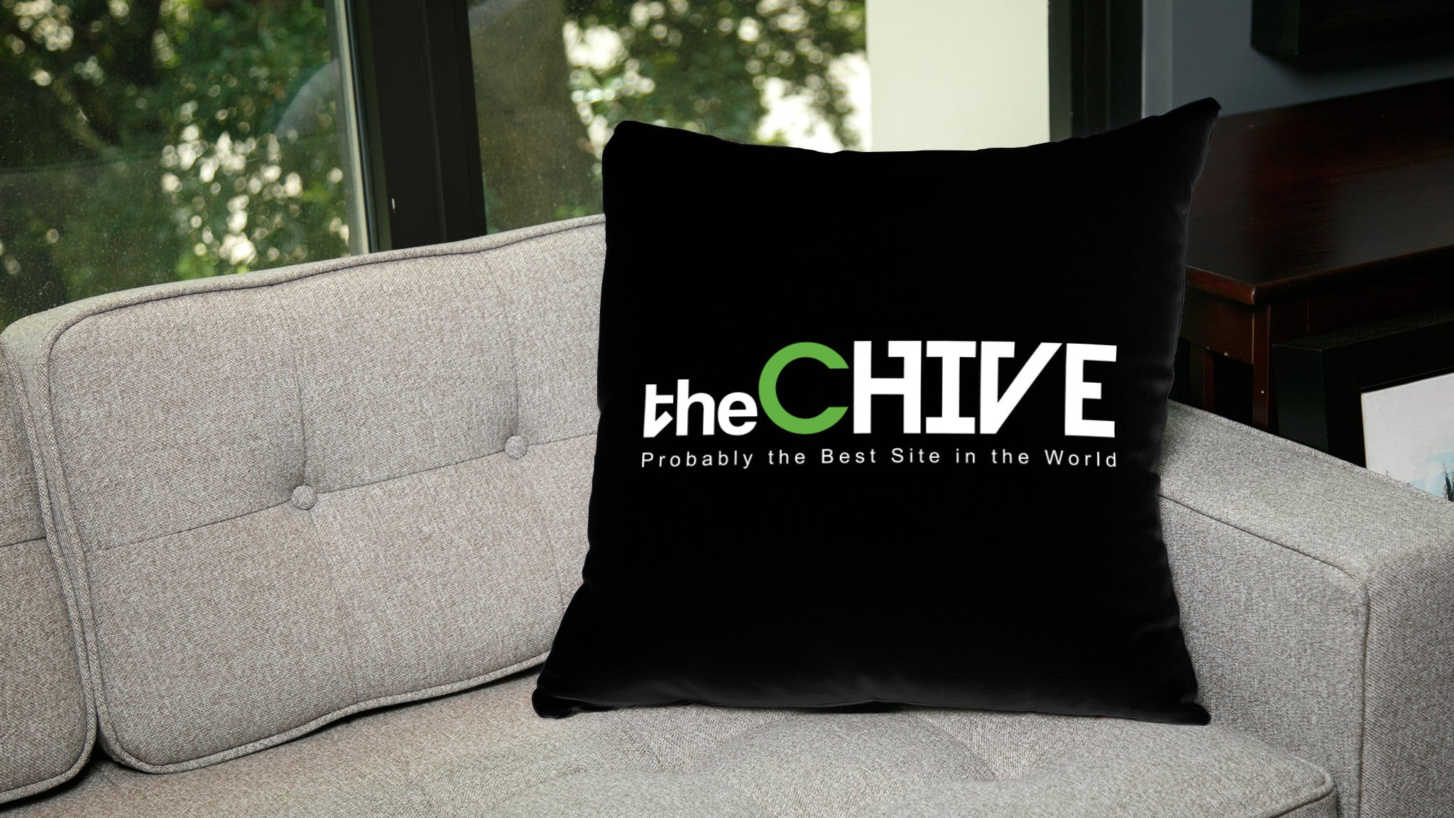 chive austin office. Thechive Austin Office. Fine Click To Zoom Office Chive