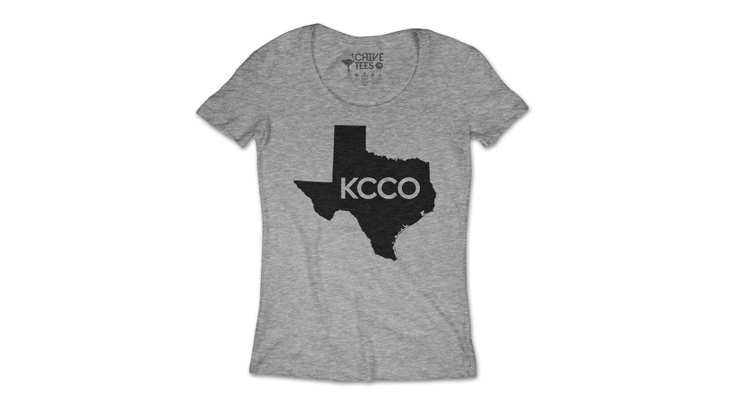 bb268fa6e The Chive's Funny T Shirts   Epic Chive Tees For Men & Women – The ...