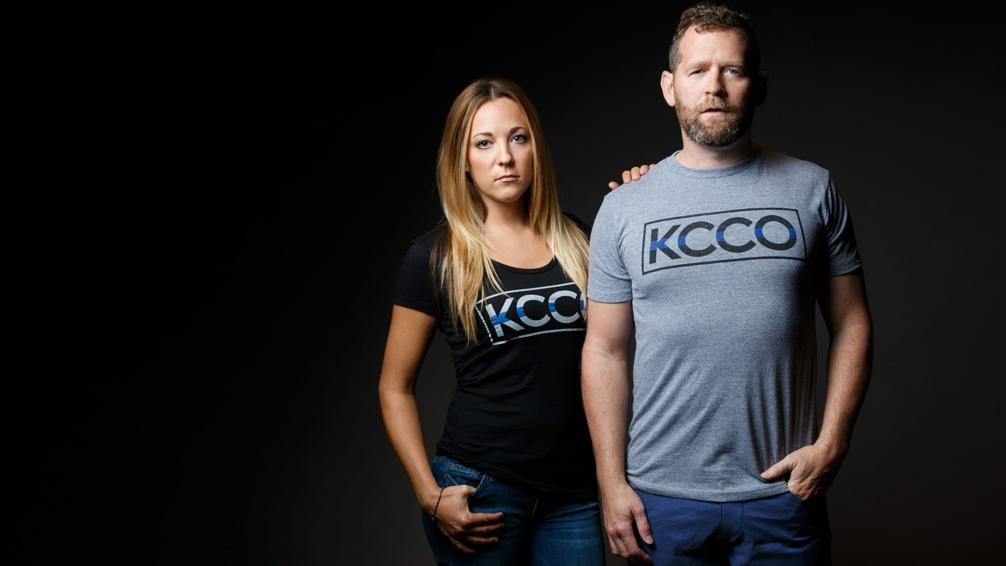 the chive kcco History john and leo resig founded resignation media, llc in august 2007 and then launched thechivecom in november, 2008 the chive name was born from combining the two cities in which the brothers lived: leo was in chicago (chi) and john was in venice beach (ve).