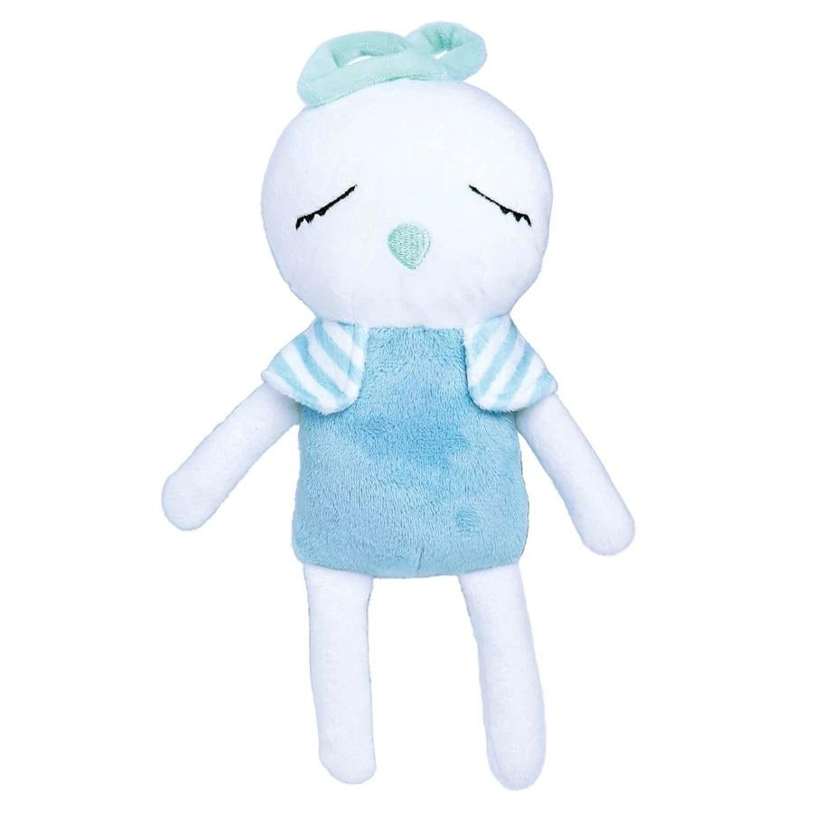Baby & Children's Soft Toy - Baby Birdie By LuckyBoySunday