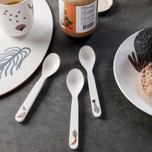 Ferm Living Fruiticana Bamboo Spoons (Set of 3)