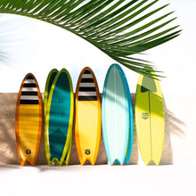 Candylab - Waimea Surfboard Wooden Toy Set
