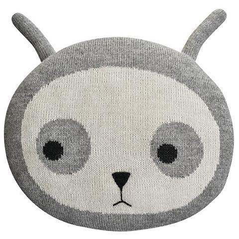 Baby & Children's Design Cushion - Nulle by LuckyBoySunday