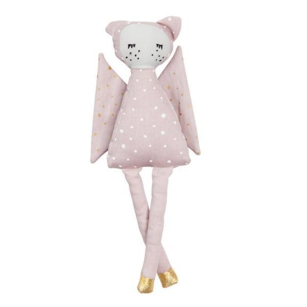Fabelab Dream Friends Soft Toy - Fairy | Soren's House