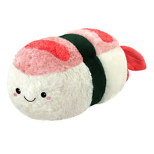 Mini Squishable - Comfort Food Shrimp Sushi