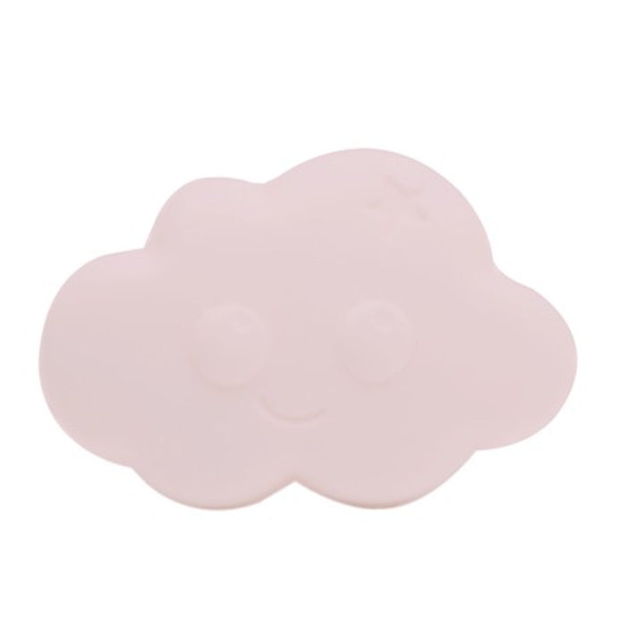 Nailmatic Kids Organic Soap - Raspberry Cloud