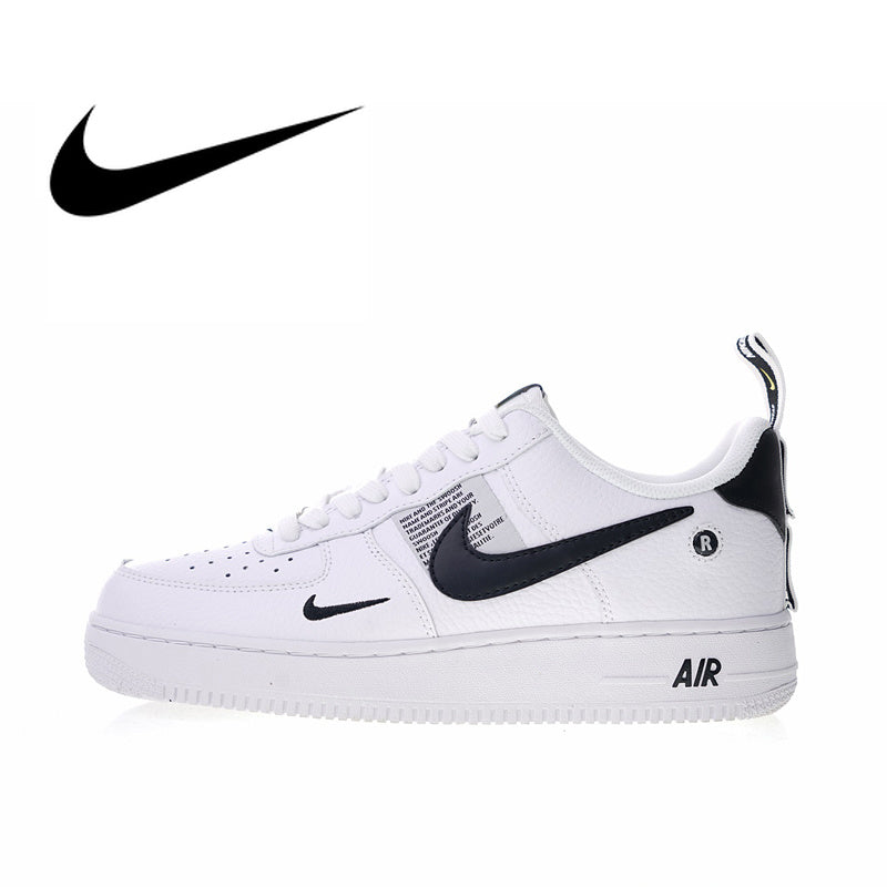 fast delivery new styles super quality Nike Air Force 1 07 LV8 Utility Men's Skateboarding