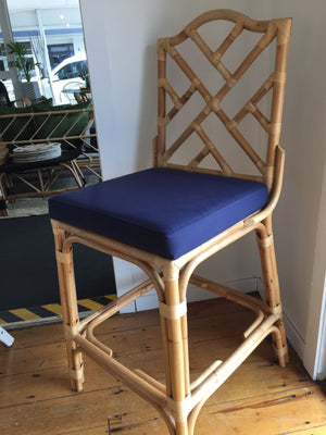Bellevue Kitchen Stool