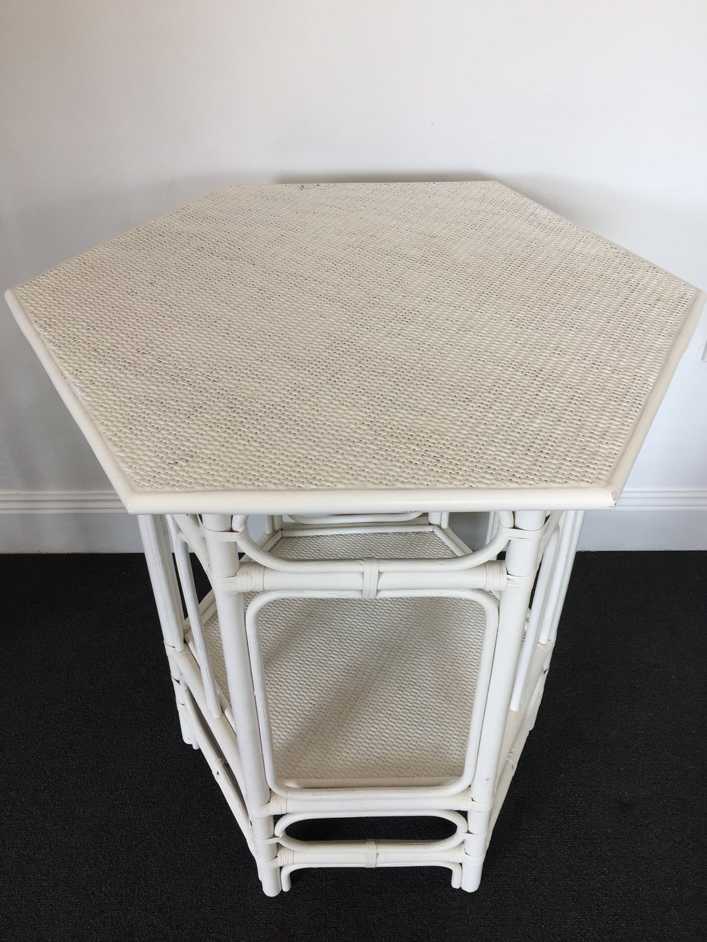 Ridwin Side Table Large