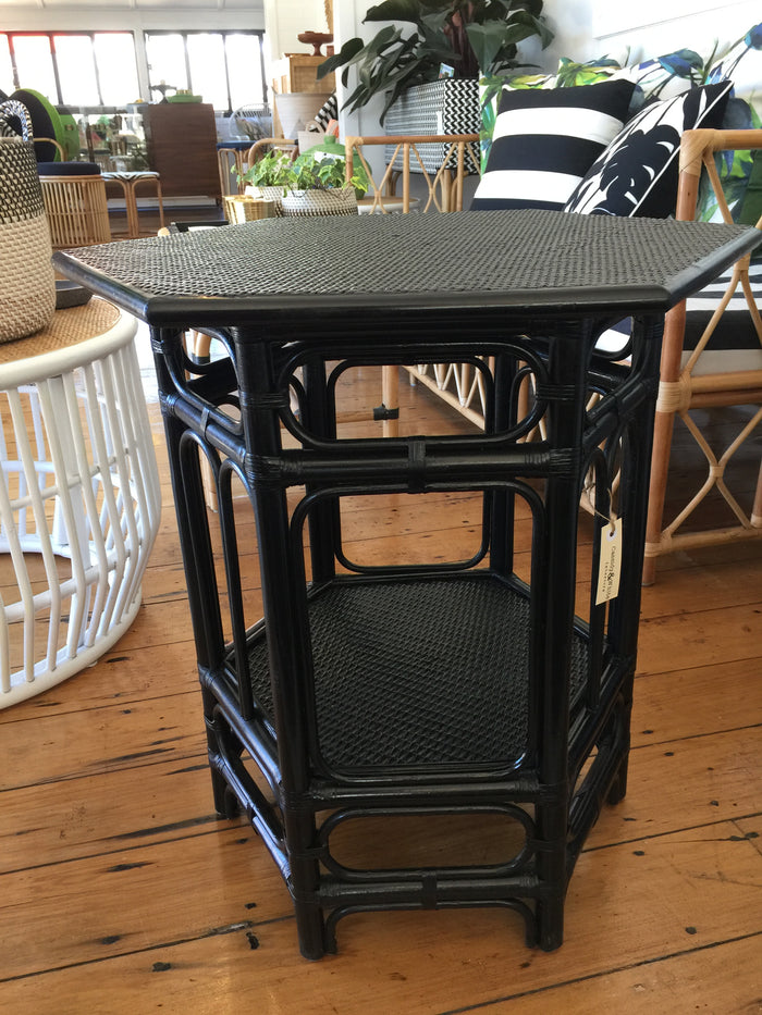 Ridwin Side Table Small