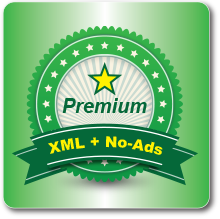 Premium Subscriber Package