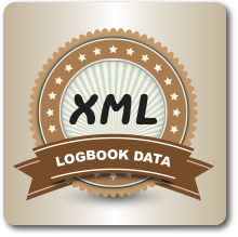 XML Logbook Data Subscription