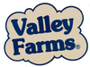 Valley Farms Logo Wild Bird Food Online