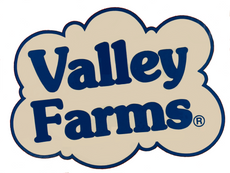 Fruit Nut & Berry - Valley Farms® Wild Bird Food – Valley Farms Bird, Inc.