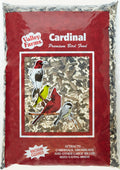 Valley Farms® Cardinal Mix Wild Bird Food