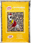Valley Farms® Chickadee Mix Wild Bird Food