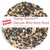 Valley Farms Deluxe Wild Bird Food product image 40% black oil sunflower seed, white millet, cracked corn, safflower, striped sunflower seed