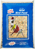 Valley Farms Hi-Flite Wild Bird Food