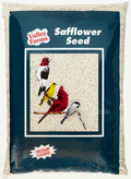 Valley Farms® Safflower Seed Wild Bird Food