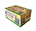 St. Albans Bay Suet Plus High Energy -Wild Bird Suet -Extra Value 10 Pack
