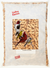 Valley Farms® Peanuts in Shell Wild Bird Food
