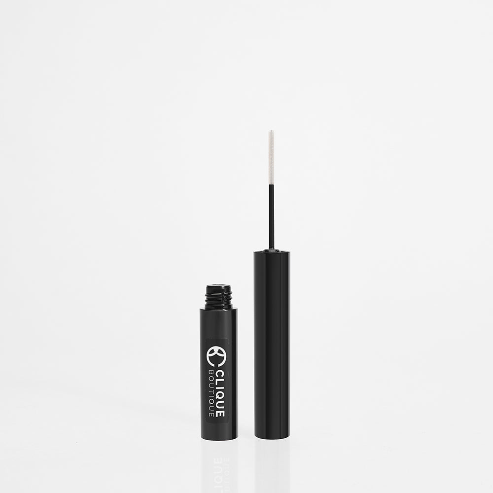 BROW SETTING GEL - Invisible