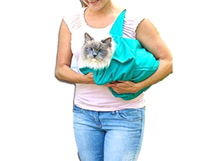 CatSack Cat Bag Carrier