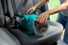 Load image into Gallery viewer, CatSack Cat Bag Carrier