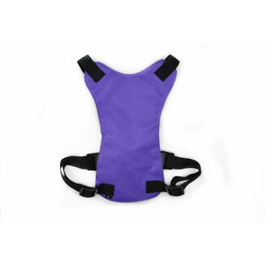 Pet Seat Belt Harness