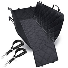 Load image into Gallery viewer, Heavy Duty Waterproof Seat Cover