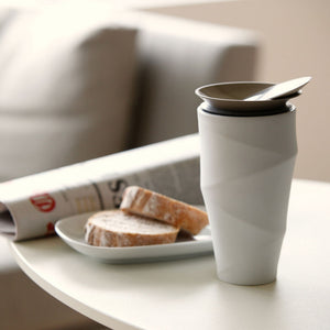 WAVE Commuter Becher | Toast Living - Charles & Marie