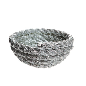 COIL ROPE BOWL | SEIL-SCHALE | Harry Allen | Areaware