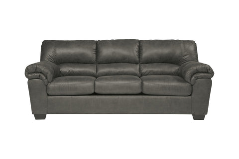 Bladen Slate Full Sofa Sleeper
