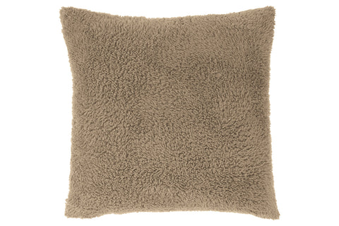Hulsey Pillow (Set of 4)