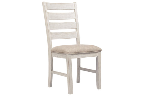 Skempton Dining Room Chair (Set of 2)