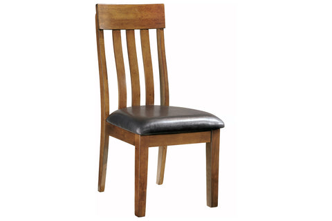 Ralene Single Dining Room Chair