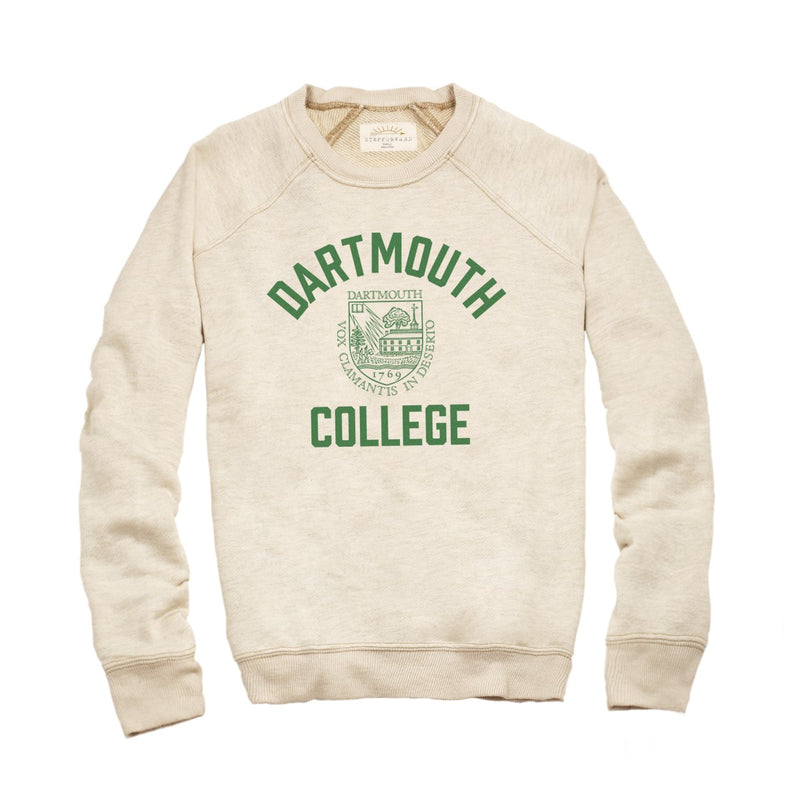 Dartmouth Lovely Crew Sweatshirt