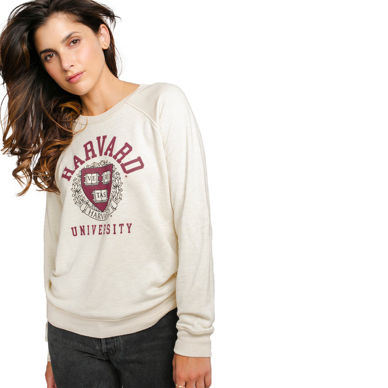 Penn Lovely Crew Sweatshirt