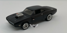 Load image into Gallery viewer, 70 Dodge Charger R/T FAST & FURIOUS #5