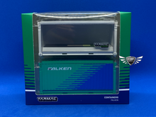 Load image into Gallery viewer, Container FALKEN Tarmac Works 2pk
