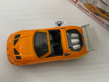 Load image into Gallery viewer, Fast & Furious Supra Dream Tomica #148