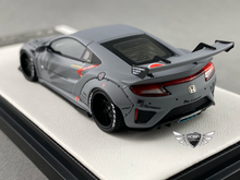Load image into Gallery viewer, LBWK NSX Timothy & Pierre