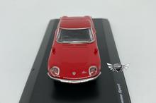Load image into Gallery viewer, Mazda Cosmo Sport Red Japan Exclusives Kyosho