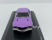 Load image into Gallery viewer, Mazda RX-3 PUR Japan Exclusives Kyosho