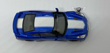 Load image into Gallery viewer, Nissan GT-R 50th Anniversary Tomica Limited Vintage NEO LV-N200
