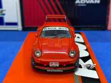 Load image into Gallery viewer, RWB 930 Painkiller Version 2 Tarmac Works