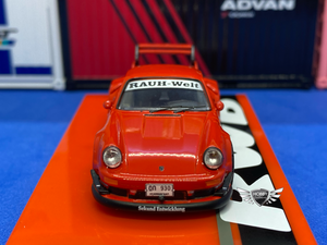 RWB 930 Painkiller Version 2 Tarmac Works