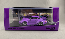 Load image into Gallery viewer, RWB 993 Rotana Tarmac Works 1:43 Scale