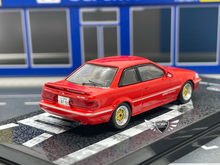 Load image into Gallery viewer, Toyota Corolla Levin AE92 Red Tarmac Works